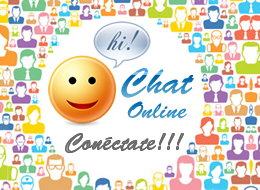 Chat Online